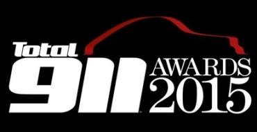 Awards2