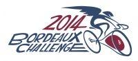 BordeauxLogo2014_1