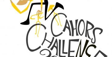 Cahors_Logo