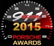 Harbour_2015_awards