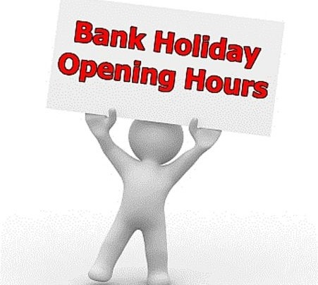 bank_holiday_1