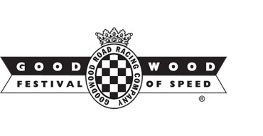 Goodwood 2016