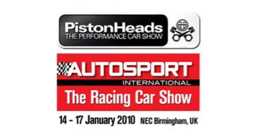 AutoSport 2009