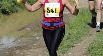marathon2010_3