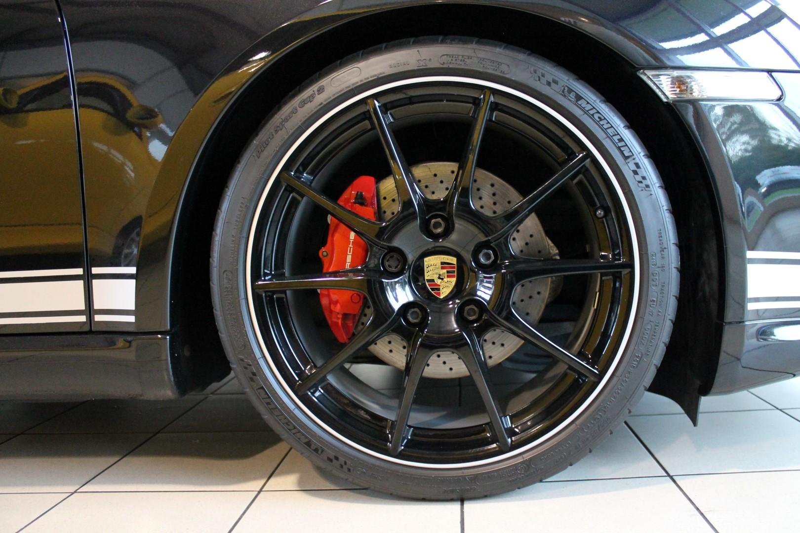 1769 R Wheel (Large)